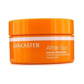 Hai voglia di sfoggiare una tintarella spettacolare e allo stesso tempo prenderti cura della tua pelle? allora lancaster - after sun intense body moisturizer 200 mlš proprio quello che stai. . .