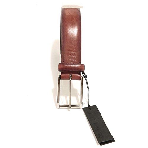 91228 cintura ORCIANI accessori uomo belts men marrone [95]