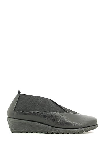 The flexx 0206/72 Mocassino Donna Black 36