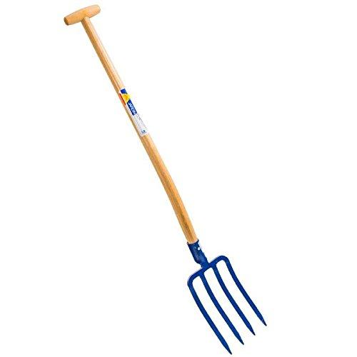 Jad-03233-Grabegabel-mit-Griff-blau-90-cm
