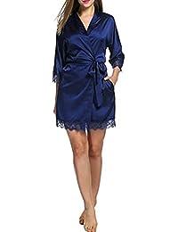 1ee4554817 Generic Women s Sleep   Lounge Wear Online  Buy Generic Women s ...