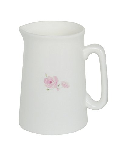 sophie-allport-fine-bone-china-boxed-milk-jug-rose-design-medium-size-500ml