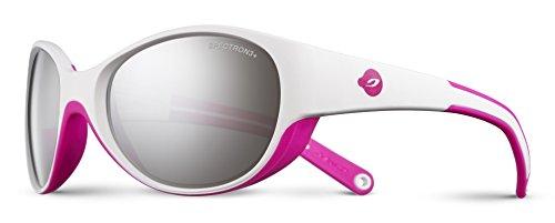 Julbo Lily - Gafas de Sol para niña