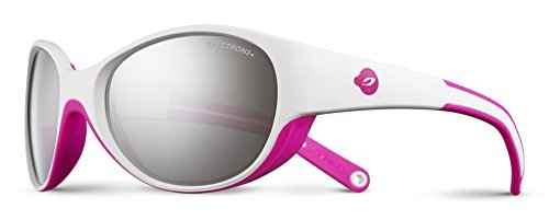 Julbo Kinderbrille Lily Spectron 3 Sonnenbrille