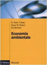 Economia ambientale