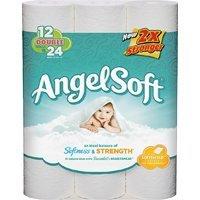 georgia-pacific-consumer-products-77377-soft-bath-tissue