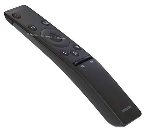 Samsung Remote Control, BN59-01259B (Tv Remote Tv Control Smart)