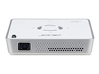 Acer C101i Portable LED Projector with Tripod