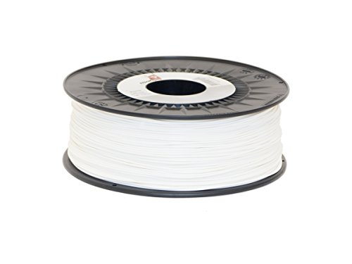 monsterfil-mst-019003-3d-printing-filament-signal-white