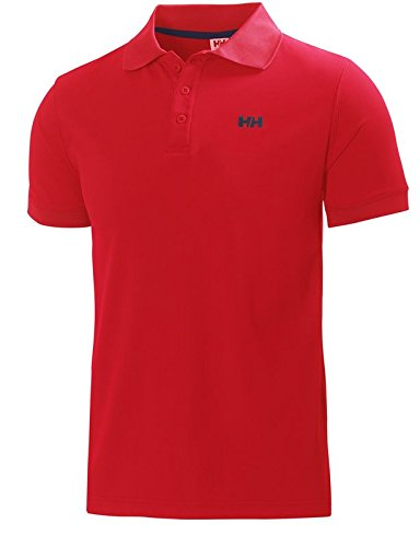 helly-hansen-mens-drift-line-polo-shirt-redcurrant-large