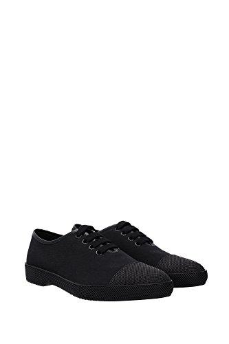 Prada Sneakers Homme - (2EG149NERO) EU Noir