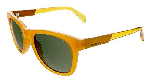 Diesel Sonnenbrille (DL0135)