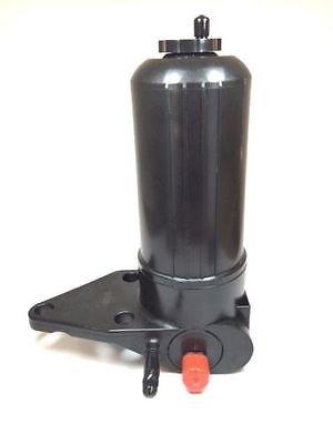 Nueva Diesel Bomba de combustible ascensor eléctrico para Perkins 4132A0164132A015ulpk0039