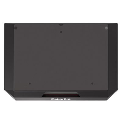 MakerBot 112031-00 Replicator + Build Plate Kit