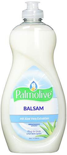 Palmolive Geschirrspülmittel Balsam (1 x 500 ml) -