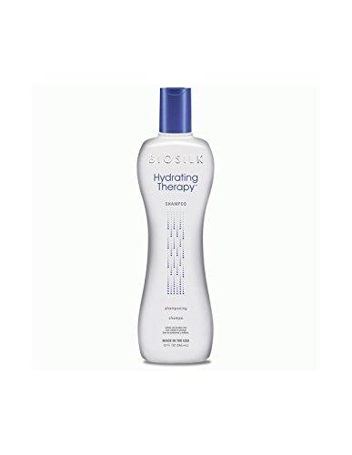Biosilk Hydrating Therapy Shampoing 207 ml