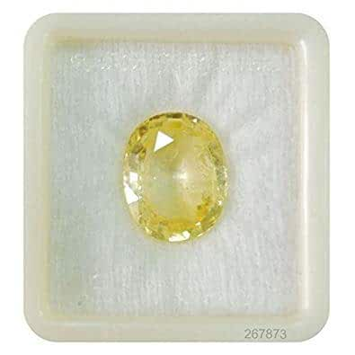 Diamonds & Gemstones: Buy Gemstones online at low prices in