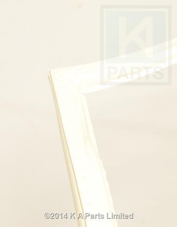 guarnizione-per-porta-freezer-amana-jenn-air-maytag-sostituisce-10359709q