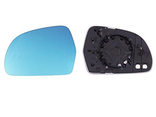 Preisvergleich Produktbild Alkar 6431577 Spiegelglas, Außenspiegel