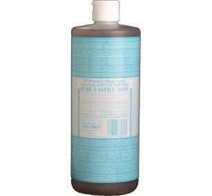 dr-bronner-baby-mild-castile-liquid-soap-472ml-drb-0788-by-dr-bronner