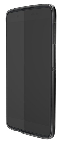 blackberry-soft-shell-fr-dtek50-transparent-schwarz