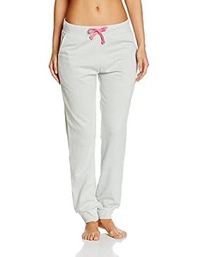Intimuse Pantalones Ceru Mujer