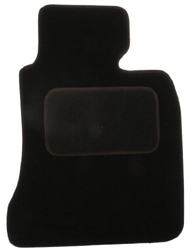 classic-car-mats-hy17-tailored-for-hyundai-tucson-2004-onwards