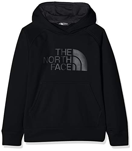 The North Face Boy/Men