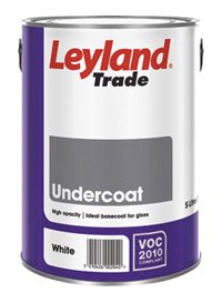 leyland-trade-undercoat-white-25l