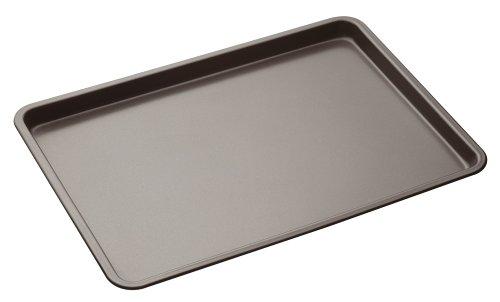 master-class-non-stick-baking-tray-35-x-25-cm-14-x-10