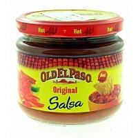 old-el-paso-hot-original-salsa-312g