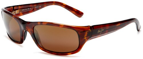 maui-jim-103-stingray-h103-10