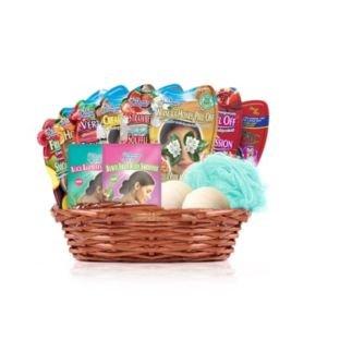 jeunesse-basket-full-of-goodies-2014-224583755