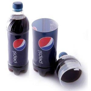geheimversteck-pepsi-cola-safe-stash-bottle-versteck