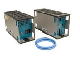 Virutex–System elec. sujec. für Vakuumierer sve500
