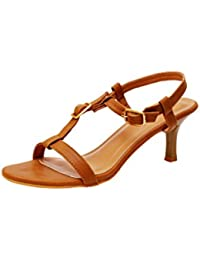 iLO Women's Synthetic Heels