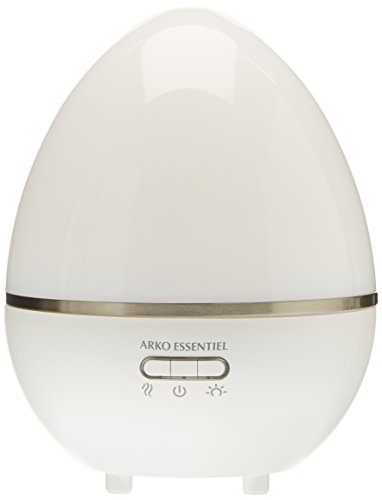 arkopharma-diffuseur-humidificateur-ultrasonique-pour-aromathrapie-aux-huiles-essentielles-en-forme-