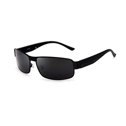 Polarisierte Sportbrillen Sonnenbrillen Für Männer, Die Golfbrillen Fischen (Farbe : 3)