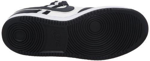 Nike , Baskets pour homme White/Black-White-White