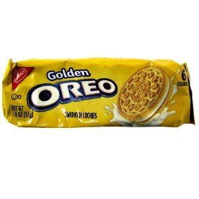 golden-oreo-18-oz-51g