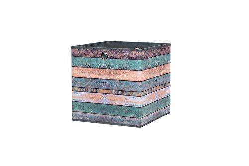 intertrade-002247-beta-1-wood-1-faltbox-3-er-set-stoff-optik-beige-32-x-32-x-32-cm