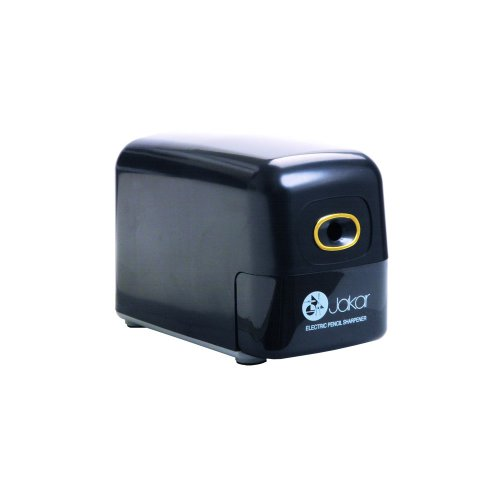Jakar Electric Pencil Sharpener