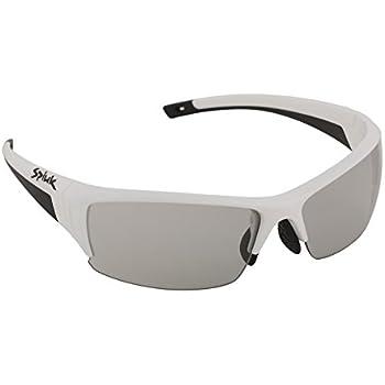 Spiuk KOPTBIN7 Kit óptico de Gafas, Unisex Adulto ...