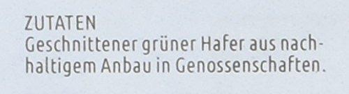 Vita-Natura-Grner-Hafertee-Grnhafer-Bio-1er-Pack-1-x-100-g