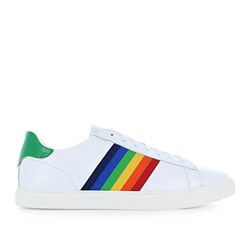 Sneakers New Tennis Dsquared2
