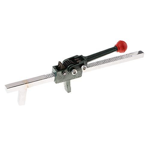 Hand 350mm Expander Erweiterung Rad Reifen Werkzeug 400 Länge ()