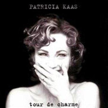 tour-de-charme-live-94