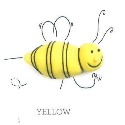 fundentes-250gr-acabado-brillante-color-amarillo