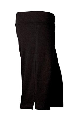 Ninety-One - Short - Femme Noir