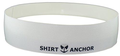 shirt-anchor-der-gurtel-nur-fur-das-hemd-hemd-halter-halt-das-hemd-in-der-hose-sha-sl-m-white